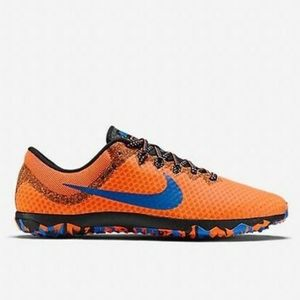NIKE Zoom Rival XC Running Sneakers LIKE NEW
